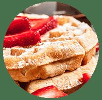 belgian-waffles-4